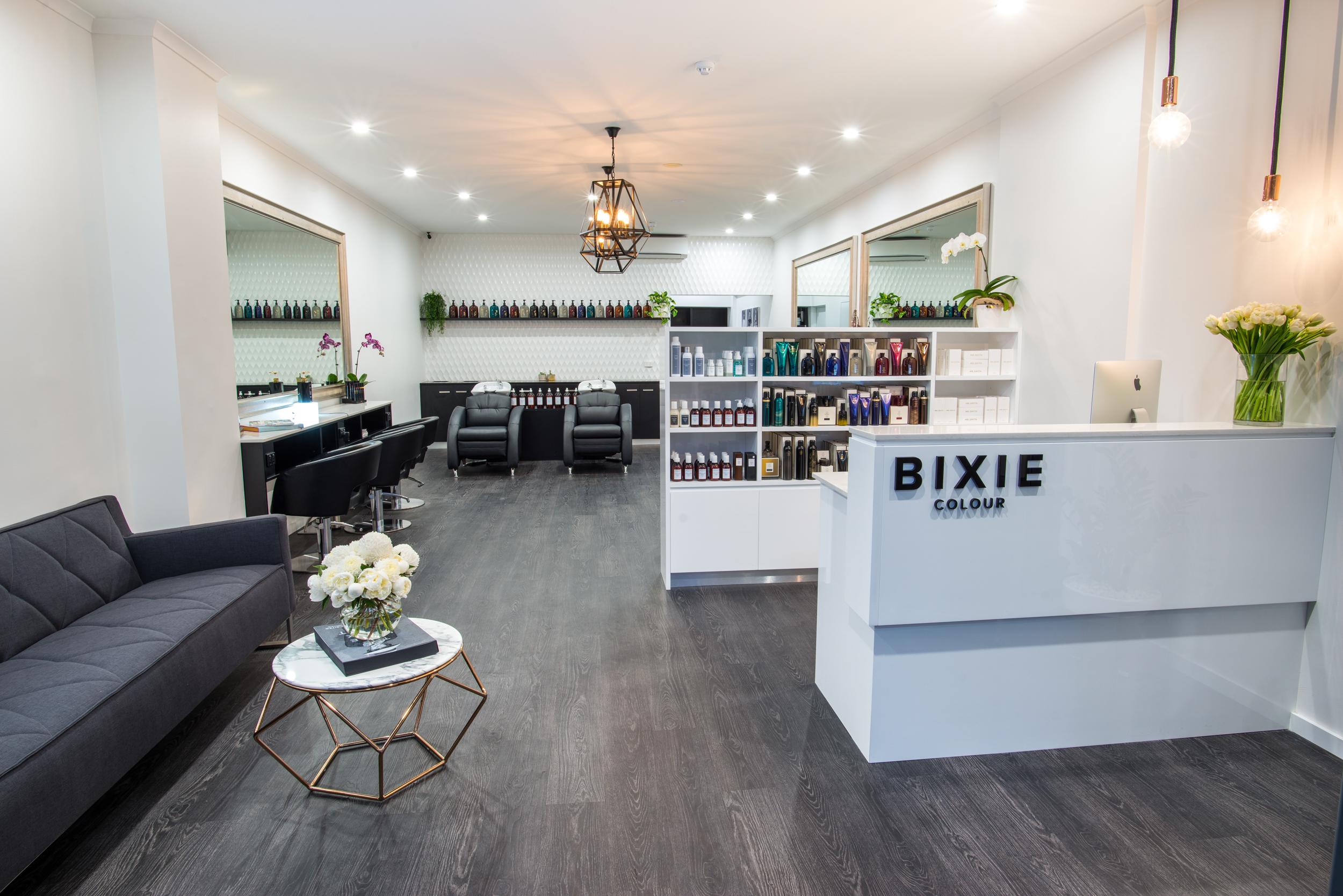 Bixie LRes-5