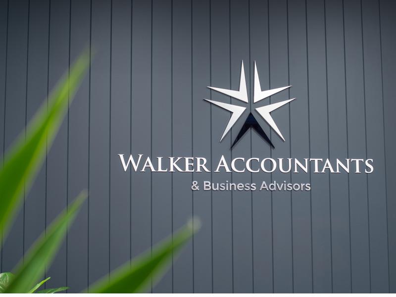 Walker Accountants LR-45
