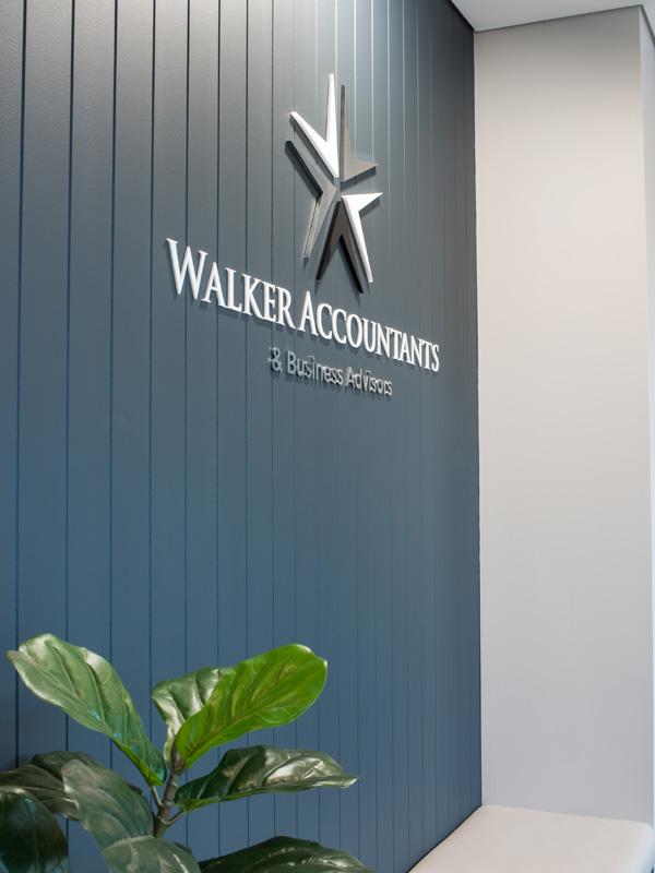 Walker Accountants LR-5